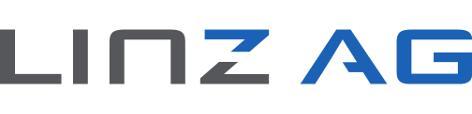Linz AG