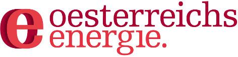 Österreichs Energie