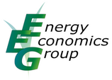[Translate to Deutsch:] Energy Economics Group (EEG)